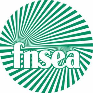 Logo de la fnsea