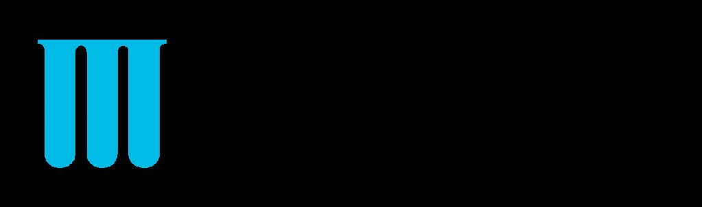 Logo de Mylan