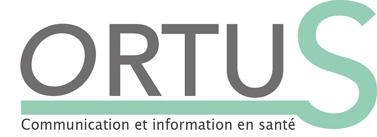 Logo d'Ortus