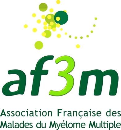 Logo de l'af3m