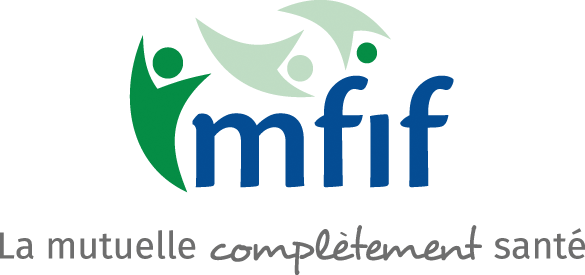 logo de la mfif