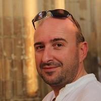 Fabrice A - Directeur Technique