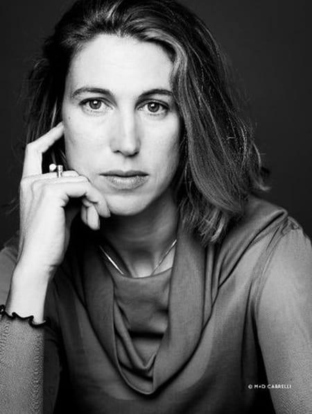 Viviane B - Photographe Cadreuse