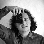 Patrick C - Photographe